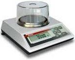 Весы лабораторные AD 50 (50г, 3 кл., дискр. 0,0005г)