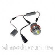 LED маркер BMW E39 -45W