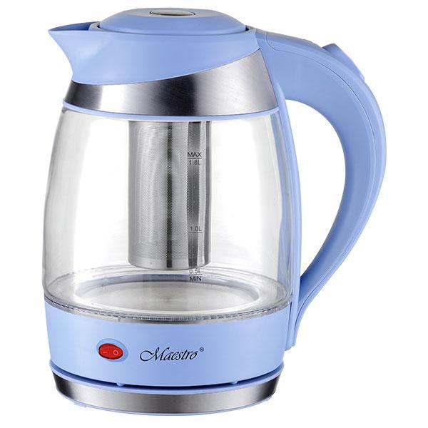 Электрический чайник Maestro MR-065