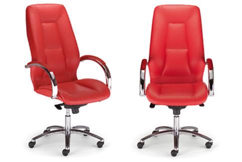 Спортивные кресла от производителя - тел. 057-754-30-44