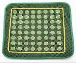 Нефритовая подушка