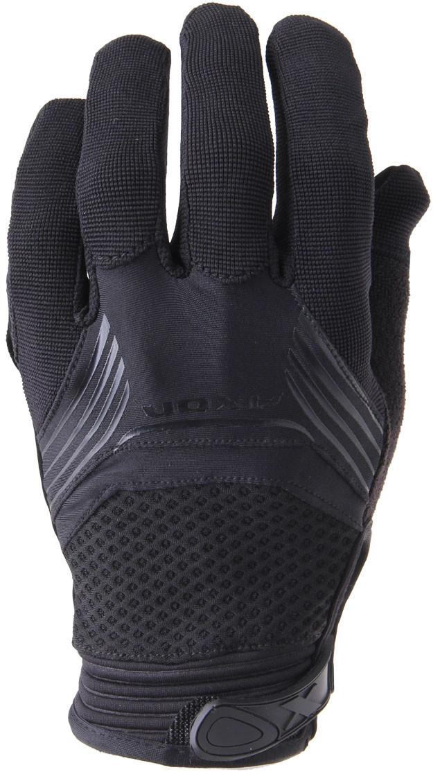 Велорукавиці R120508 Axon 508 XL Black