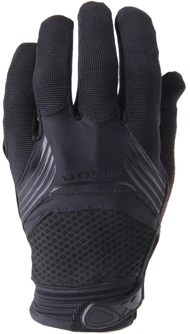 Велорукавиці R120508 Axon 508 L Black
