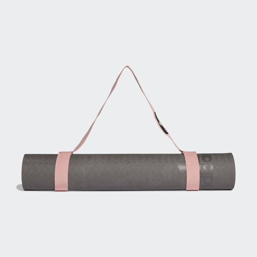 Коврик для йоги Adidas Originals (Артикул: DT5436)