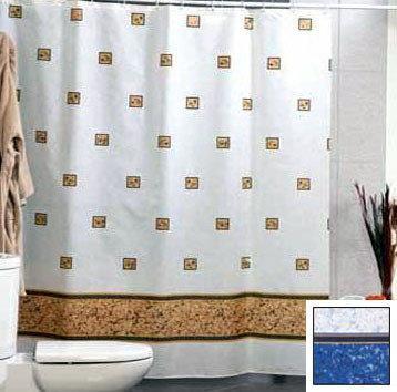 Шторка для ванної кімнати Miranda 180*200