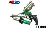 Экструдер toplink lz5001e