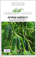 Огірок Кибрия F1, 10 шт