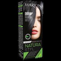 Краска для волос Natura Styl от Marion