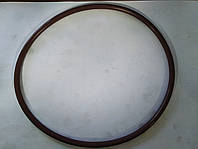 Кольцо для бутил Екструдера