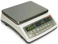 Весы лабораторные BDL1,5 (1,5кг, 4кл., дискр. 0,1)