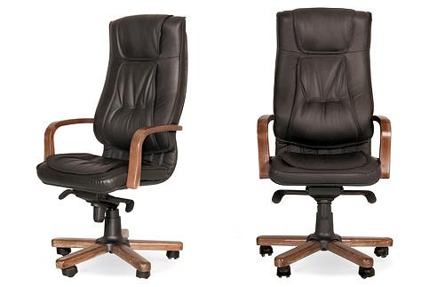 кожаные кресла оптом - тел. 057-754-30-44