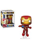 Фигурка Funko POP Iron Man - Avangers Infinity War (285) 9.6 см