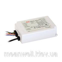 ODLC-45-1400 LED драйвер Mean Well