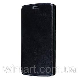 Чехол для смартфона ThL 4000 черный