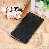 Чехол для смартфона ThL 4000 черный, фото 2