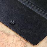 Чехол для смартфона ThL 4000 черный, фото 4