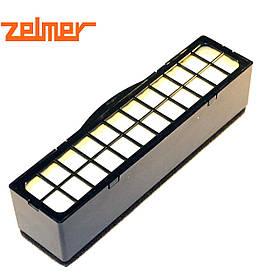 HEPA фильтр выходной для пылесоса Zelmer 719.0150 793624