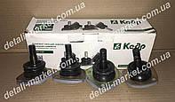 Шаровые опоры ВАЗ 2101-2107 Кедр (4 штуки)