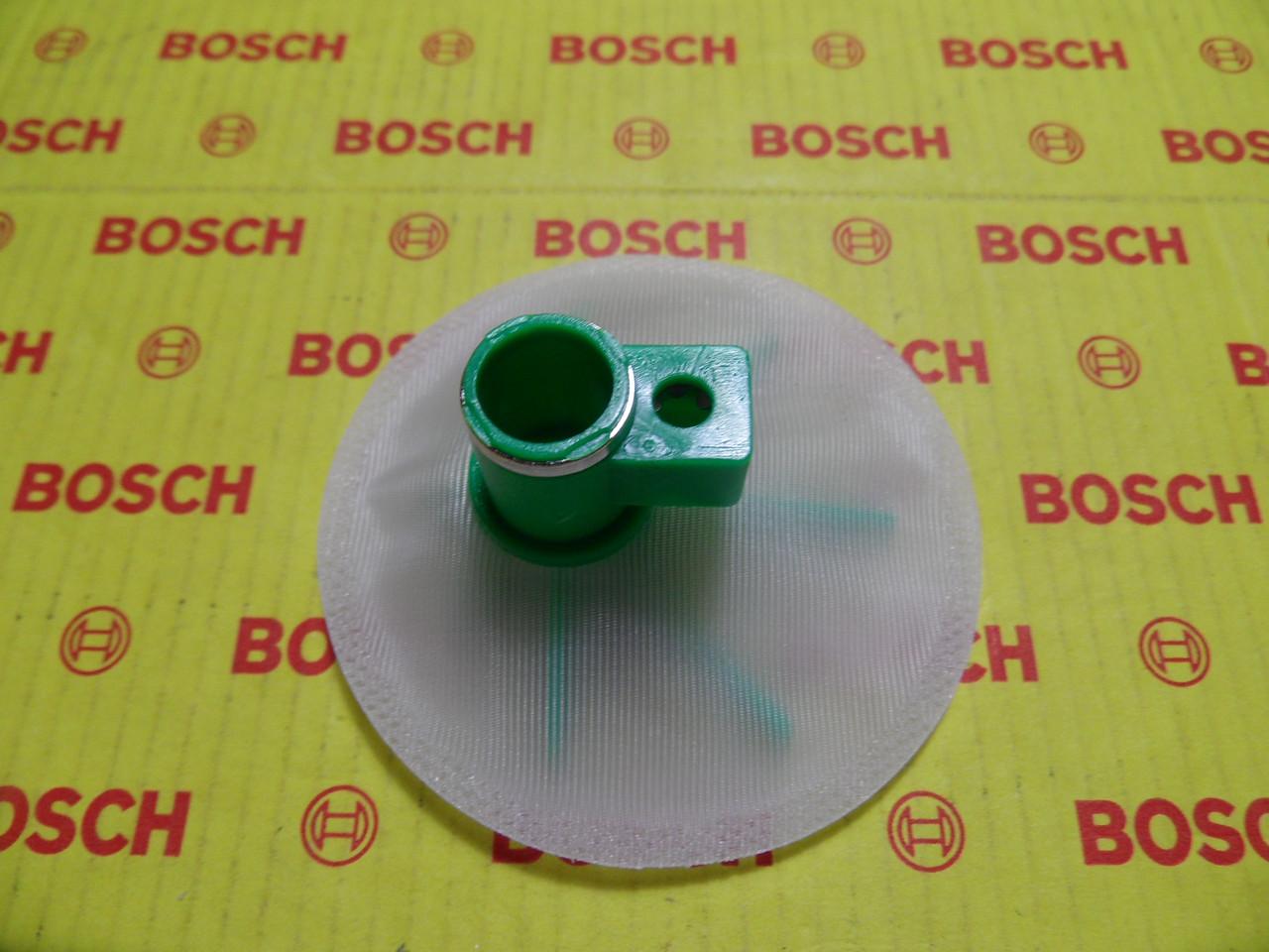 Фильтр топливный погружной бензонасос грубой очистки, F080