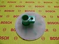 Фильтр топливный погружной бензонасос грубой очистки, F080, фото 1