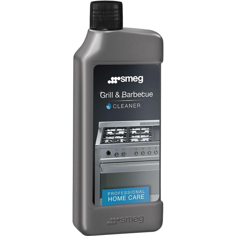 Чистящее средство для гриля Smeg GRILLCLEAN2