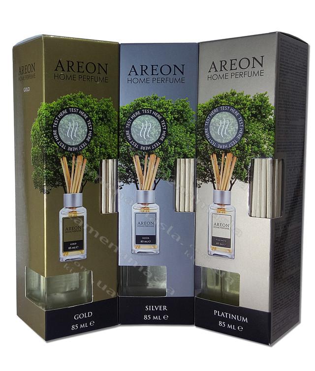 areon home perfume