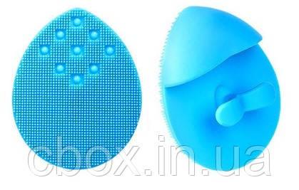"""Силиконовая щеточка для лица """"Чистая кожа"""" Avon Clearskin Professional, Эйвон Клеарскин, 77206"""