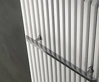 Радиатор Sax-2 Вертикальный