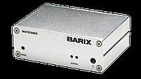 Аудио IP конвертер Instreamer 100