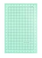 Килим самовідновлюючий - American Crafts - Mint Double-Sided - 30х45 см.