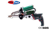 Экструдер TOPLINK для монтажа  LDPE, HDPE мембраны