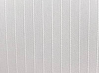 """Вертикальные  тканевые жалюзи 127 мм , ткань """" Лайн """""""