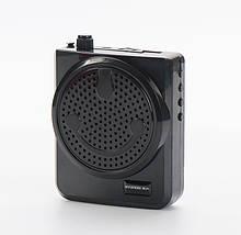 К207 МП3, АМ-ФМ Радио