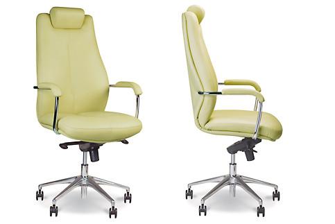 Купить кресло Соната - тел. 057-754-30-44