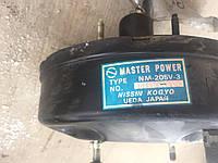 Усилитель тормозов для Honda Civic IV, фото 1
