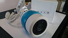 """Камера видеонаблюдения """"LF 4420"""""""