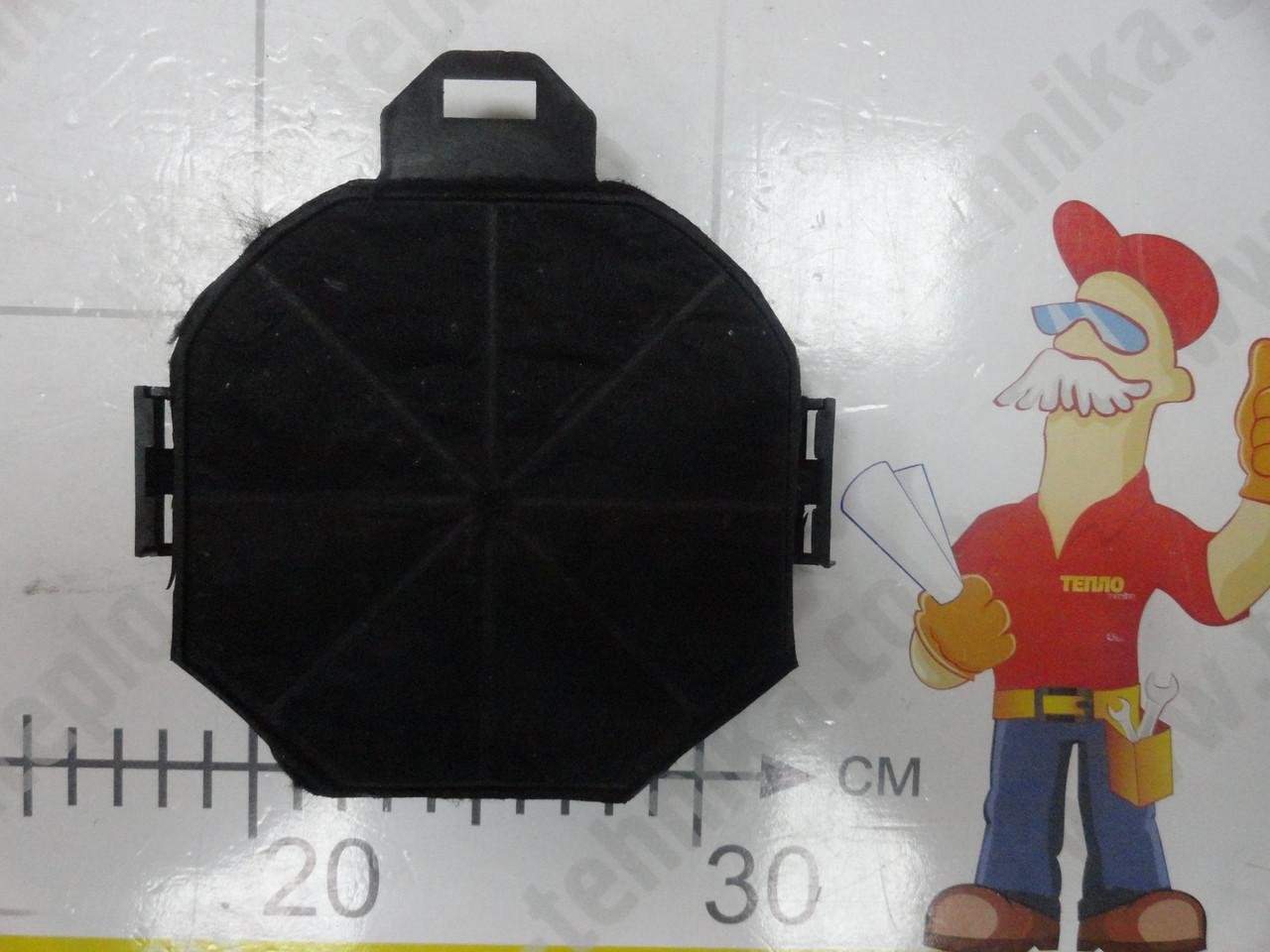 Фильтр угольный квадратный - Господар — Луцк в Луцке