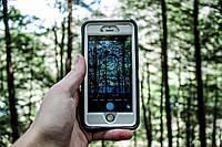 Стильные аксессуары для защиты смартфона Apple iPhone