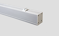 Светодиодный магистральный светильник LEDLIFE Lighttrack 54Вт 1500мм , фото 1