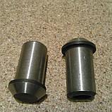VG14070069 редукционный клапан, фото 2