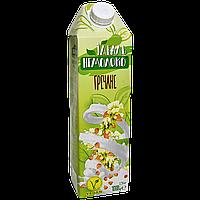 Напиток Идеаль Немолоко Гречневый 2,5% жира, 1л, 12шт/ящ