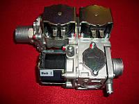 Газовый клапан котлов Zoom Boilers, Altogas, Rocterm, Nobel