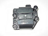 Модуль зажигания ВАЗ 2109- 2110 старого образца пр-во Омега \Москва\