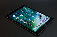 Почему стоит выбрать оригинальные аксессуары для Apple iPad?