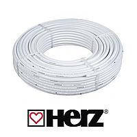 Металопластиковая труба HERZ  PE-RT/Al/PE-HD, FH 16x2:0 , фото 1