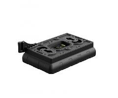Зарядное устройство Pulsar для аккумуляторов IPS