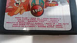 Сборник игр на сегу А-15001, фото 3