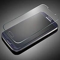 Отличия обычного и закаленного защитного стекла для Samsung