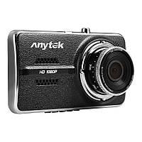 Авторегистратор Anytek G70B Full Hd (1080p) видеорегистратор