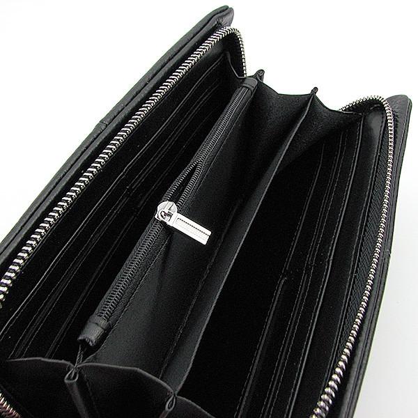 43d072b93e9d Клатч мужской Bally bal-2607-4 bla черный кожаный на молнии, цена 860 грн.,  купить в Днепре — Prom.ua (ID#878798068)
